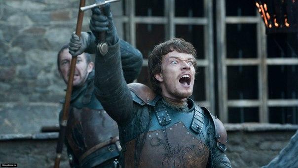 Фанаты «Игры престолов» составили рейтинг будущих смертей сериала