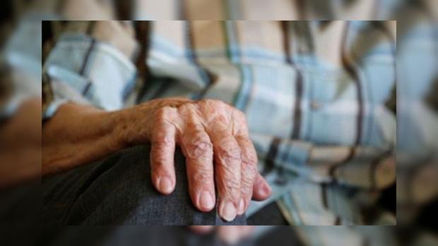 Человеческий организм начинает стареть в39 лет— Ученые