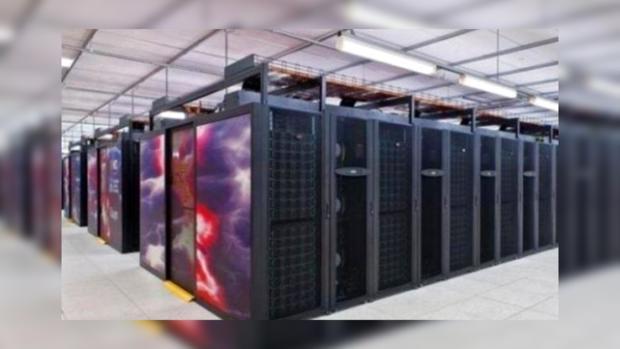Найден способ защитить квантовые сети отхакерских атак— Ученые
