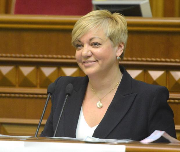 Киев: МВФ нетребует увеличивать пенсионный возраст