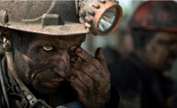 Украина иСША обсуждают поставки угля