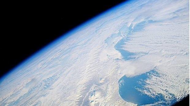 КНР испытает беспилотник насолнечной энергии вкосмосе