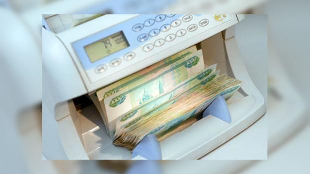 Первое полугодие 2017-ого для рубля будет положительным
