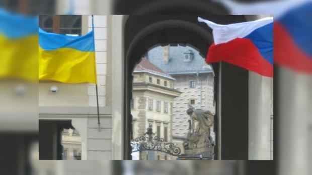 Чехия сможет принять вдвое больше рабочих из государства Украины