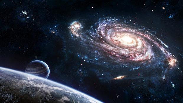 Ученые поведали, как быстро тайный объект может достигнуть Земли