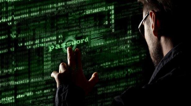 Lockdroid— самый губительный порно-вирус на андроид