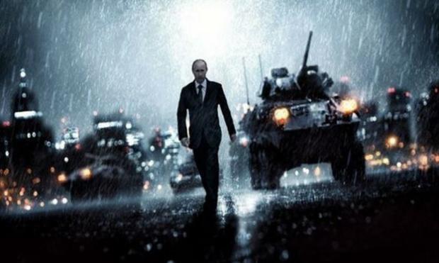 «Грядет война»: Президент Литвы увидела подготовку Кремля кпротивостоянию сЗападом