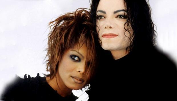 Мать Майкла Джексона выселила издома издевавшегося над ней племянника