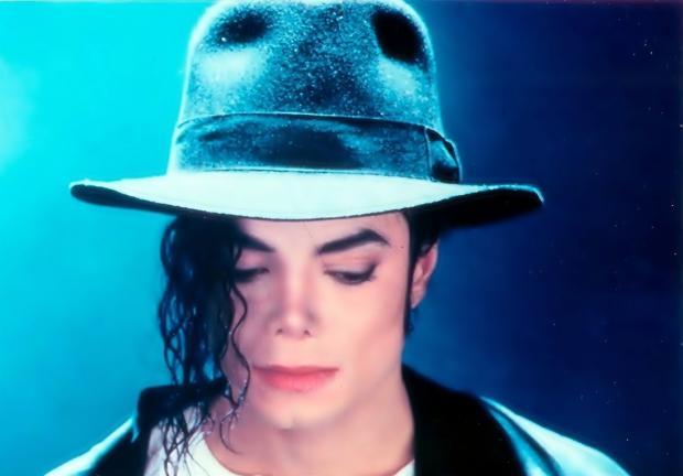 Мать Майкла Джексона жаловалась надействия племянника
