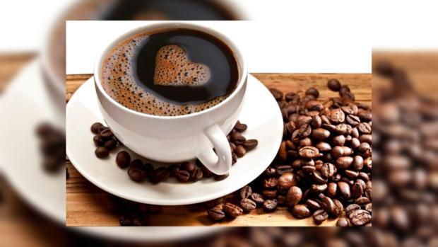 Кофе может быть рискован для женщин— Ученые