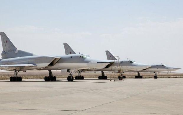Порошенко: «Укроборонпром» разработал обновленный тип ракет для украинской авиации