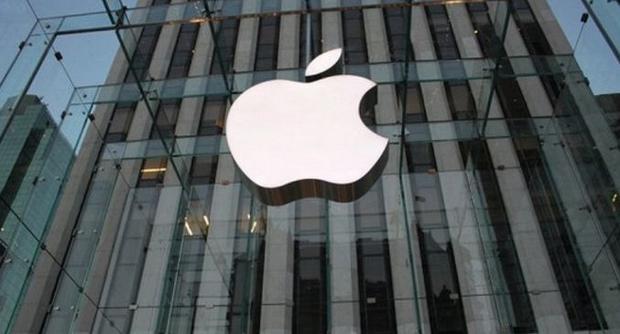 Руководитель Apple призвал сражаться сфейковыми новостями технологически