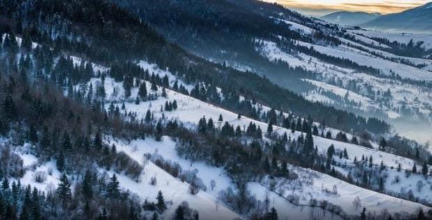Прогноз погоды в алматы на 15 дней и на месяц