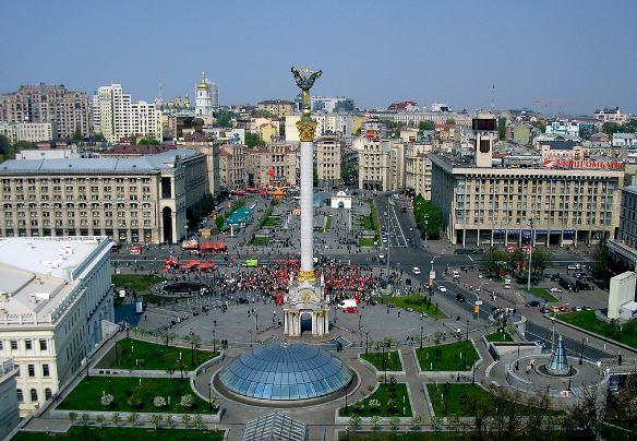 Киевская власть призвала отельеров незавышать цены впроцессе проведения «Евровидения-2017»