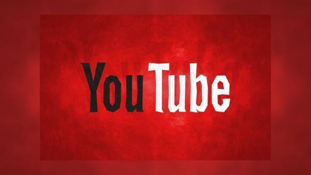 Google уберет изYouTube раздражающую 30-секундную рекламу