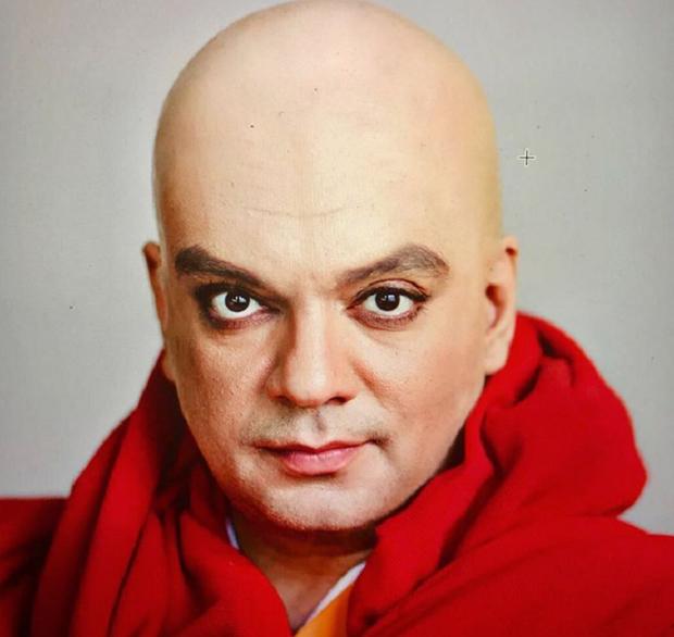Юзеры Сети шокированы фотографией облысевшего Филиппа Киркорова