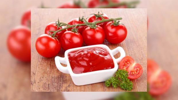 Выжать все: ученые отыскали способ выжать весь кетчуп избутылки