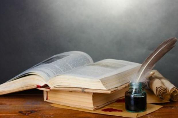 Вшколы посоветовали вернуть перьевые ручки исоветские учебники
