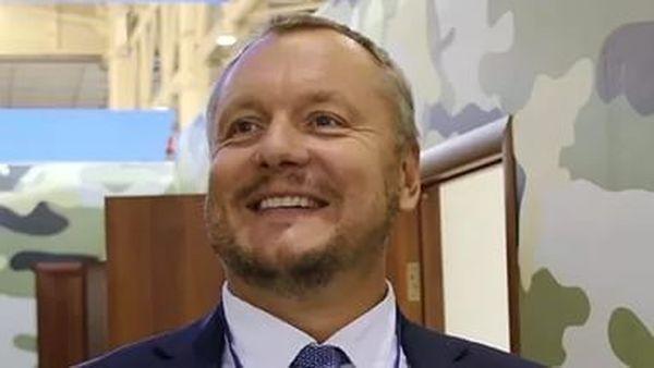 Скандальный народный депутат сказал детали встречи ссоветником Трампа— «Сдача» Крыма Российской Федерации