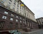 Запрет на вылов бездомных кошек в Киеве согласован