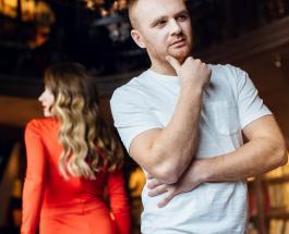 Катя Бужинская, Могилевская, Алеша или Наталка Карпа: Кто стал музой молодого певца