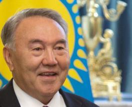 Сонцеликий правитель: в Казахстане решили признать Назарбаева главной ценностью страны
