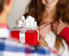 Подарки на 8 Марта: украинские звезды рассказали о своих предпочтениях