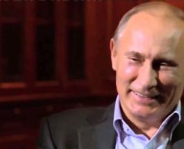 10 Президентов, опозорившихся публично – видео