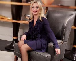 Ирина Салтыкова открыла детали развода с мужем