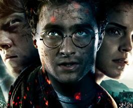 Жизнь после «Гарри Поттера»: где сейчас актеры саги