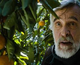 Умер герой фильма «Мэри Поппинс» - актеру было 69 лет