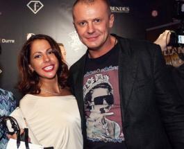 Елена Беркова предложила Стоянову пожениться - жених собирается с мыслями