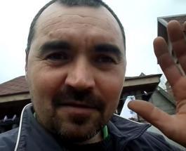 Украинец опешил от исторической находки под землей в Запорожье
