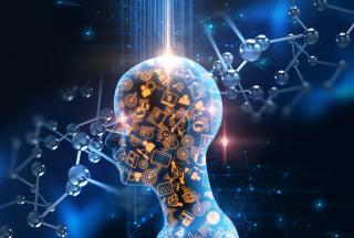 Невероятно, но факт: подросток научил искусственный интеллект писать песни