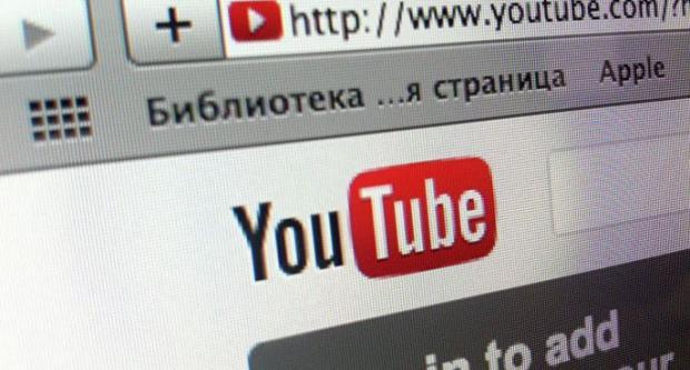 YouTube запустил платный сервис с эфирным и кабельным ТВ