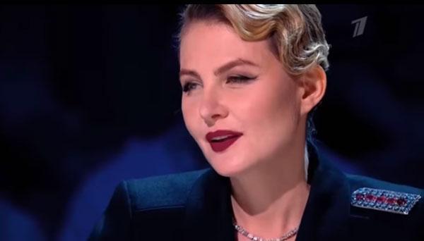 Юзеры социальных сетей встали насторону раскритикованной Познером на«Минуте славы» девушки