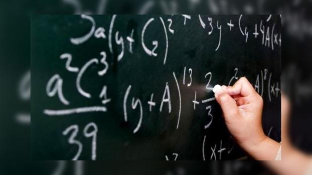 Подросток из Индии решил задачу, с которой не мог справиться Исаак Ньютон