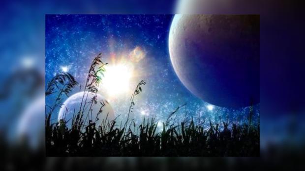 2017 на гороскоп сегодня марта 14 телец