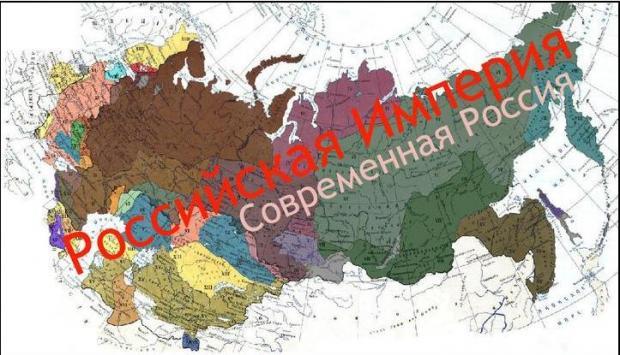 Наталья Поклонская предложила внести «право почвы» воснования получения гражданства Российской Федерации
