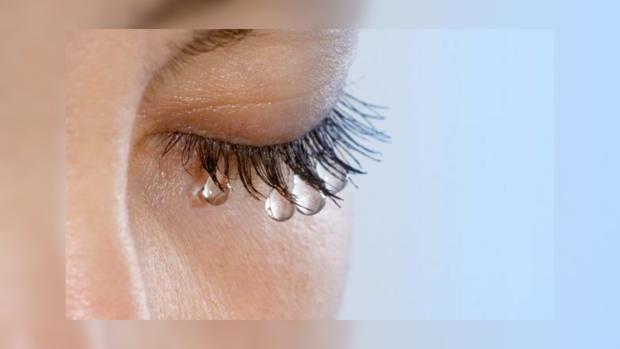 картинки слезы радости
