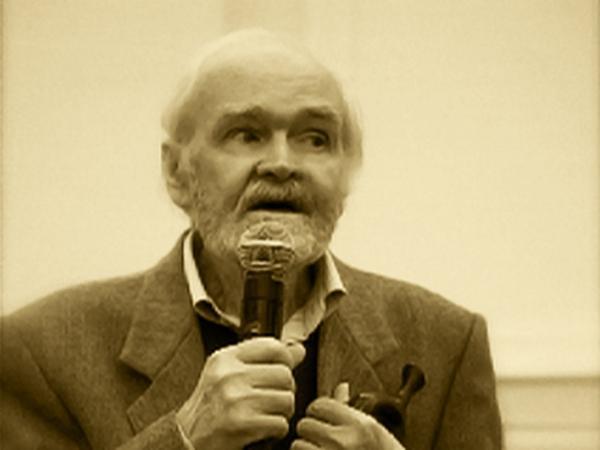Кинодекоратор «Иронии судьбы» Александр Борисов скончался на90-м году жизни