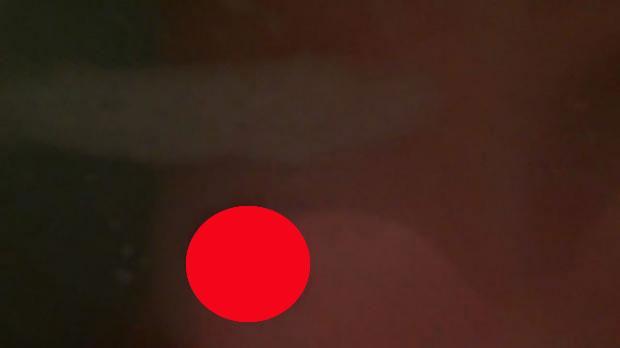 Слив голых фото Дианы Шурыгиной из iCloud 18 Все фото