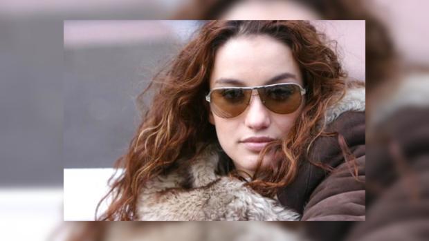 Доставлена вбольницу эстрадная певица Виктория Дайнеко
