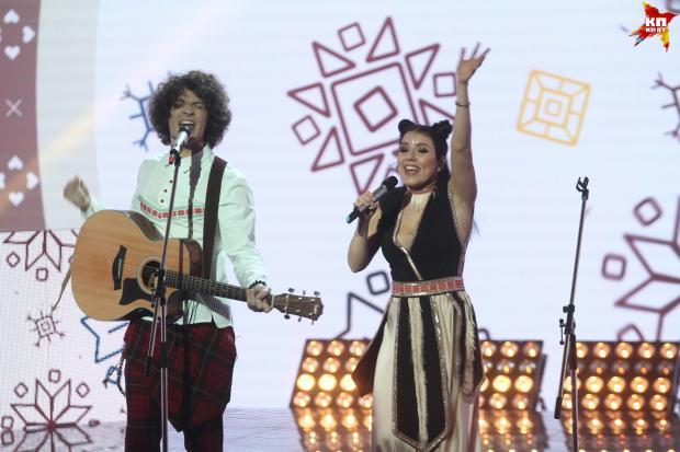 Белорусские участники «Евровидения» отказались стать гостями вечеринки в столице