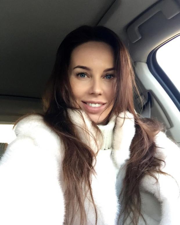 Денис Клявер откровенно поведал, почему отказался жениться наЕве Польной