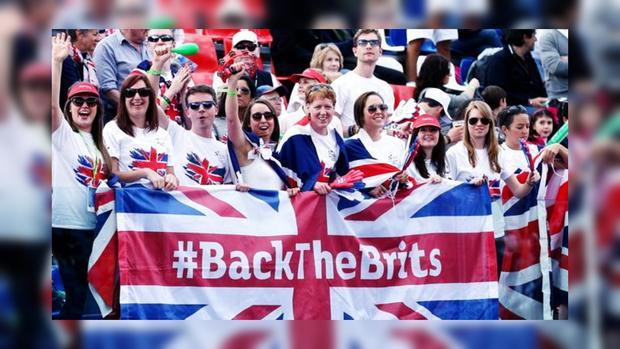 Англия определилась с финальной датой начала выхода изЕС