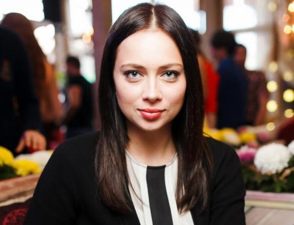 Настасья Самбурская будет квартирным «ревизорро» вновом шоу