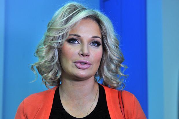 Вдове Вороненкова предоставили госохрану