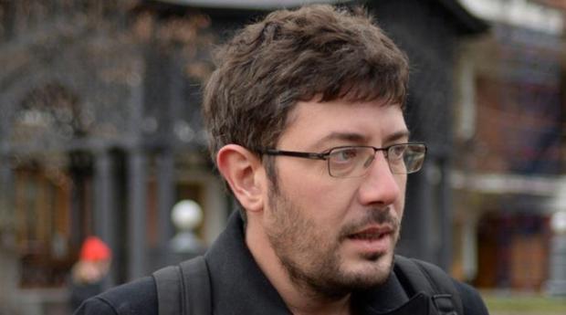 Артемию Лебедеву запретили заезд вгосударство Украину