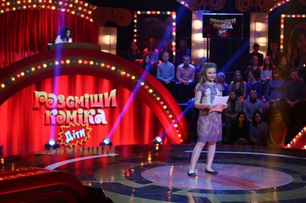 Дочь ведущей неожиданно отреагировала набеременность мамы— Ольга Фреймут